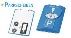 Eiskratzer mit Ihrem Logo bedrucken lassen